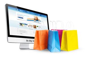 Akce, výprodej, novinka, ... - skupiny produktů